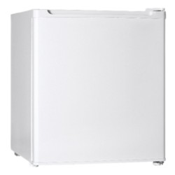 Wansa 2 CFT Single Door Refrigerator (WROW-60-DWTCH82) - White