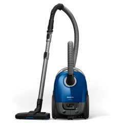Philips Bagged Vacuum Cleaner 3L 2000W - 3000 series