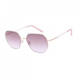 Chilli Beans Square Rose Sunglasses - OCMT3003