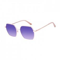 Chilli Beans Seasonal Rose Sunglasses - OCMT2974