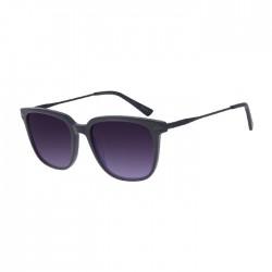 Chilli Beans Bossa Nova Black Sunglasses - OCCL3196