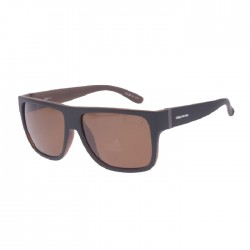 Chilli Beans Bossa Nova Black Sunglasses - OCCL3201
