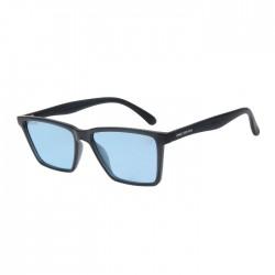 Chilli Beans Bossa Nova Blue Sunglasses - OCCL3205