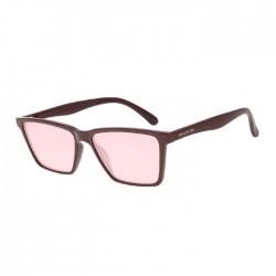Chilli Beans Bossa Nova Brown Sunglasses - OCCL3205