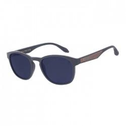 Chilli Beans Bossa Nova Black Sunglasses - OCCL3213