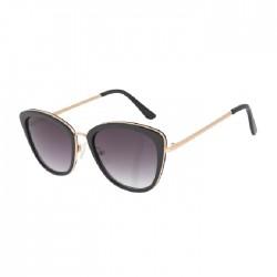Chilli Beans Cat Eye Black Sunglasses - OCCL3020