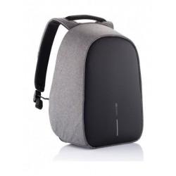 XD Design Bobby Hero Regular Anti-Theft Backpack - Grey