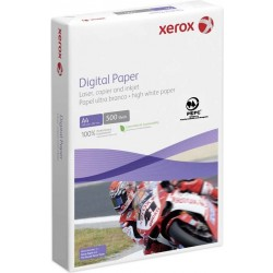 Xerox Digital A4 Paper 4 + 1 Free