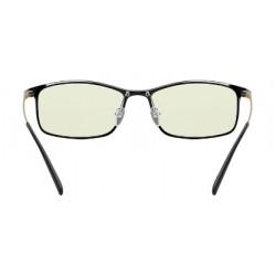 Xiaomi Mi Computer Glasses