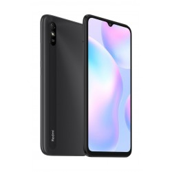 Xiaomi 9A 32GB Phone - Grey