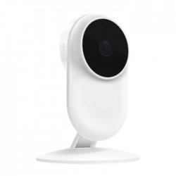 Xiaomi Mi 360° 1080P Home Security Camera Price in Kuwait | Buy Online – Xcite