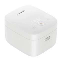 Xiaomi Mi Induction Heating Rice Cooker 1130W - White (ZHF4009GL)