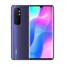 Xiaomi Mi Note 10 Lite 64GB Phone - Purple