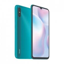 Xiaomi Redmi 9A 32GB Phone - Green