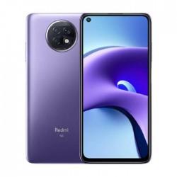 Xiaomi Redmi Note 9T 5G 128GB Phone – Purple