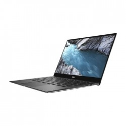 Dell XPS 13 7390 SSD 512GB Laptop in KSA | Buy Online – Xcite