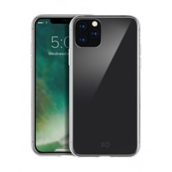 Xqisit Phantom iPhone 11 Pro Back Case (36721-XQ) - Clear