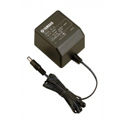 Yamaha PA-3C Power Adaptor
