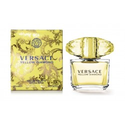 Yellow Diamond by Versace for Women 90 mL Eau de Toilette