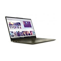"Lenovo Yoga Creator 7 Core i7 16GB RAM 1TB SSD 15.6"" Laptop  - Dark Moss"