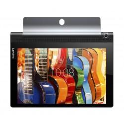 LENOVO Yoga Tab 3 10-inch 16GB 4G LTE Tablet - Black