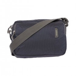 American Tourister Excursion Bag (Z19X28 020) - Grey