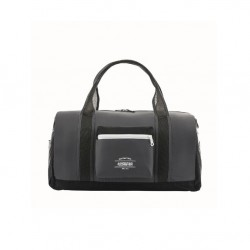 Amereican Tourister Pack-able Duffle Bag (Z19X28 064) - Black