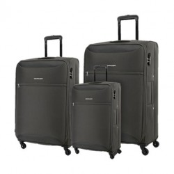 fbd9ed404 Luggage & Accessories Price in Kuwait and Best Offers by Xcite ...