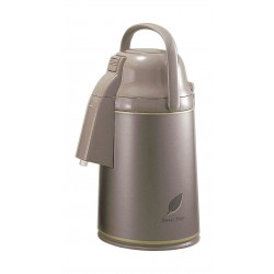Zojirushi 2.2L Air Pot (VRKE-2.2)