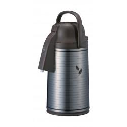 Zojrushi 3L Thermal Carafe (VRKE-30)