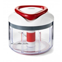 Zylis Easy Pull Food Processor - (ZS-910015)