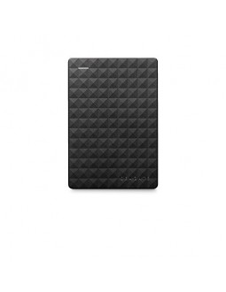 Seagate 1TB Expansion Portable Hard Drive - STEA1000400