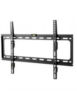 Wansa Fixed Wall Bracket for 32 to 65-inch TVs PSW698MF