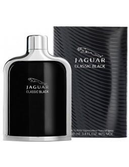 Jaguar Black by Jaguar for Men 100 mL Eau de toilette
