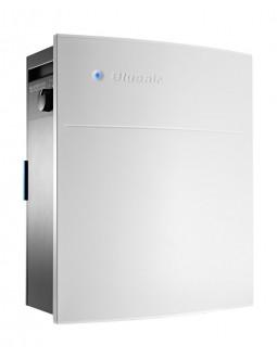BlueAir Classic 203 Slim SmokeStop Air Purifier (240 sqf Room)