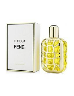 Fendi Furiosa For Women 100 ml Eau de Parfum