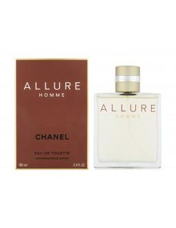 Chanel Allure Homme For Men 100 ml Eau de Toilette