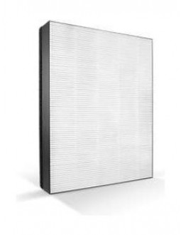 Philips Simba Air Purifier Filter (FY1410/30) - White