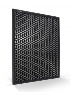 Philips Simba Air Filter (FY1413/30)