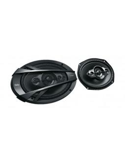 Sony 5 Way Coaxial Car Speaker (XS-XB6951)