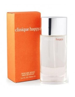 Happy Clinique by Clinique For Women 100 ML Eau de Parfum