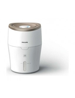 Philips Series 2000 Hygienic Air Humidifier (HU4811/30) – White