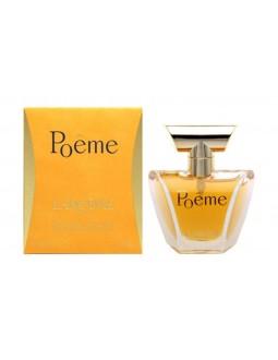 Lancome Poeme For For Women 100 ml Eau de Parfum