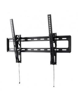 Loctek PSW791MT Tilt WMB For 32 inch to 65 inch TV's