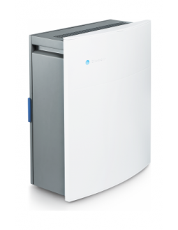 Blueair Classic Air Purifier With Wi-Fi Connection   & Air Quality Control (280I)