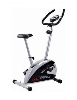 Wansa Calorie/Pulse Exercise Bike (WF-2005)