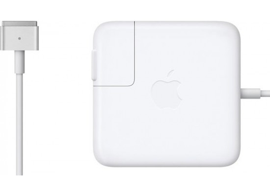 Apple MagSafe 2 Power Adapter For MacBook Pro Retina Display - 85W