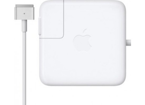 Apple Power Adapter For MacBook Air MagSafe 2 - 45W