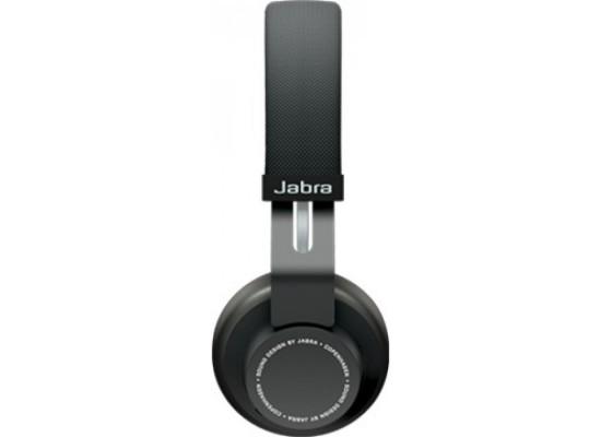 Jabra Move Wireless On-Ear Headphones - Beige
