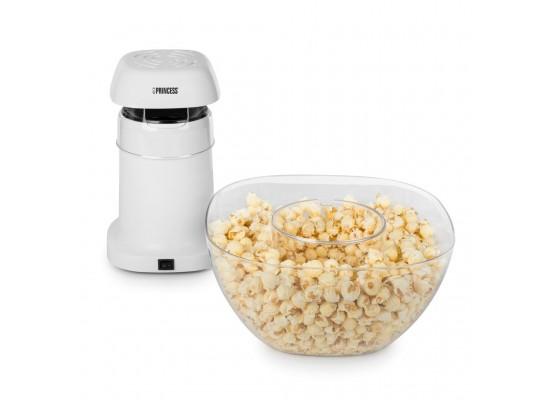 Princess 1200W Popcorn maker in Kuwait | Buy Online – Xcite